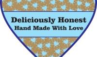 Deliciously Honest