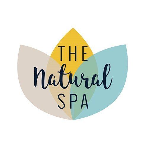 The Natural Spa - Soaps, shampoo bars and more