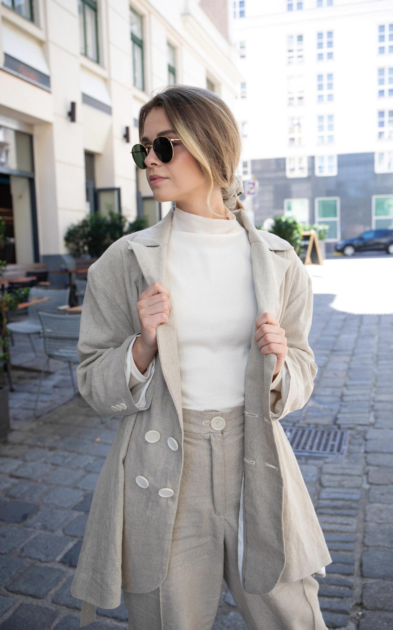 linen blazer 3