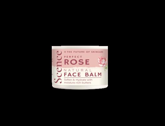 FACE_ROSE