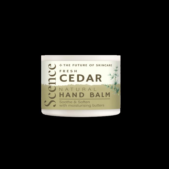 HAND_CEDAR