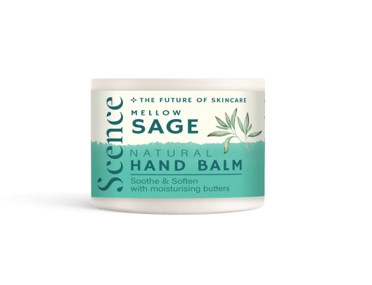 HAND_SAGE