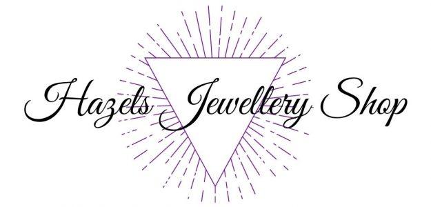 Hazels Jewellery Shop