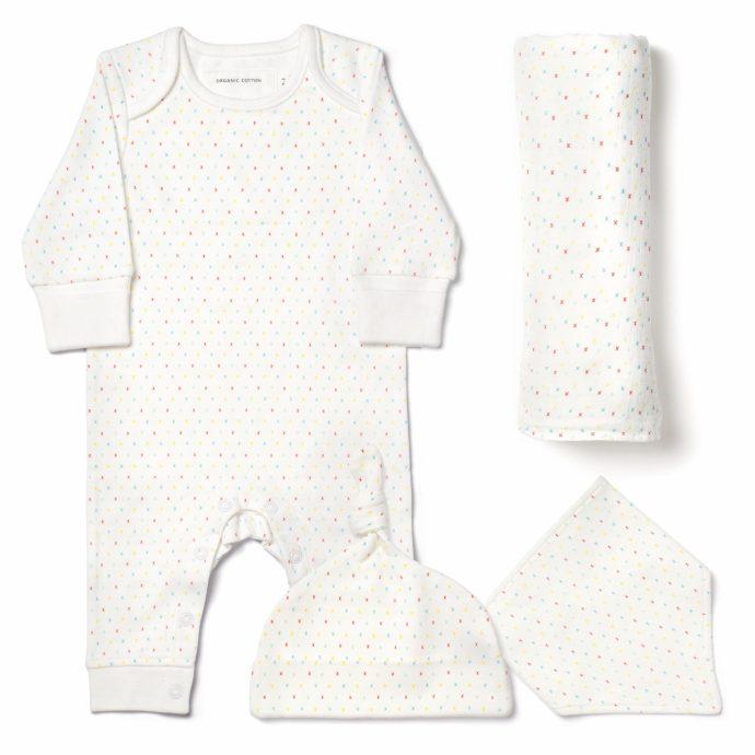 Baby Gift Set – Jumbo Pack
