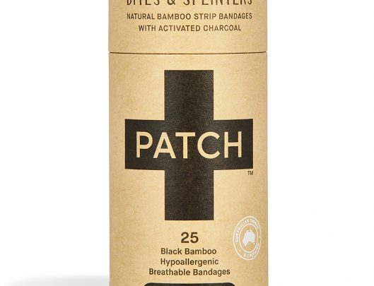 patch-charcoal-plasters