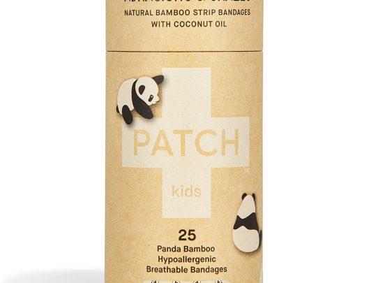 patch-kids-plasters