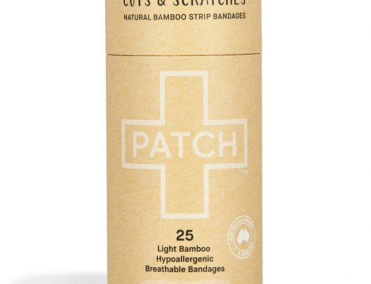 patch-natural-bamboo-plasters