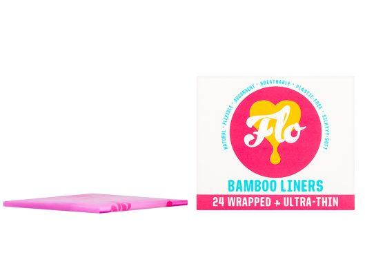 Bamboo-Liner-BLINE01-Open-Pack-1500
