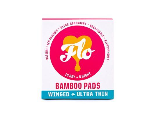 Bamboo-Pad-BAMB01-Front-1500