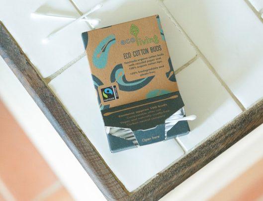 ecoLiving-organic-fairtrade-cotton-buds4