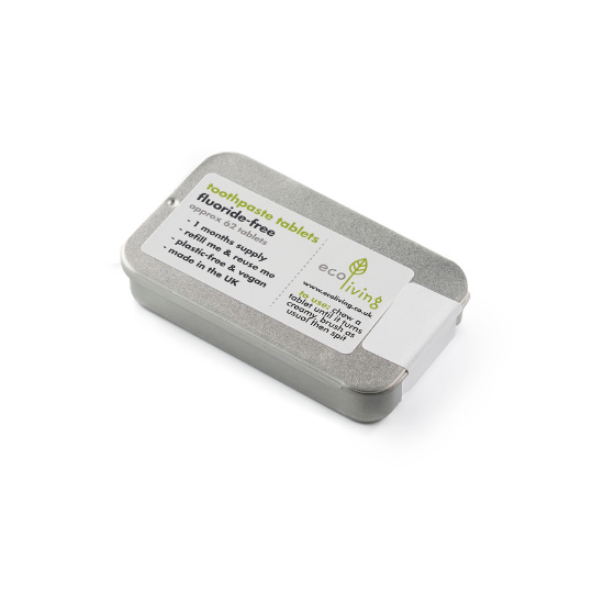 ecoliving-toothpaste-tablets-ff