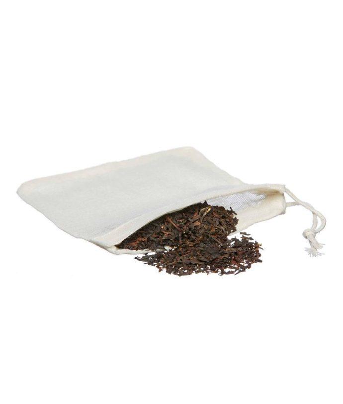 reusable-tea-bags
