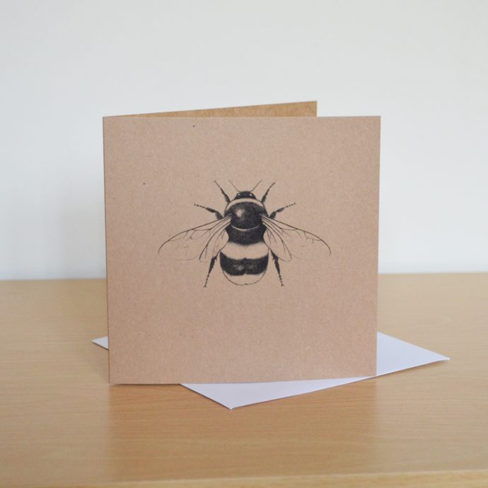 bumble-bee-card-new